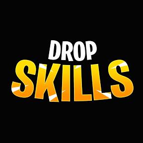 Drop Skills