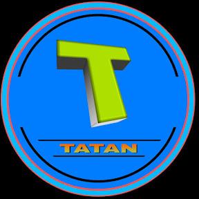 Technical Tatan