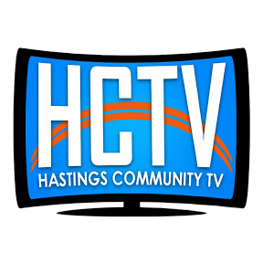 Hastings Community TV