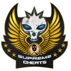 Cheat Supreme