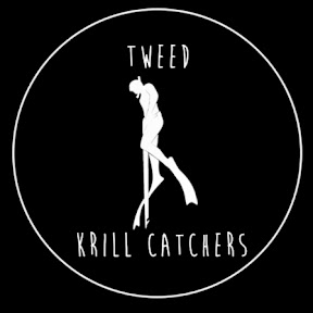 Tweed Krill Catchers