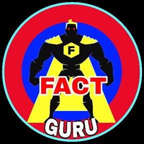 FACT GURU