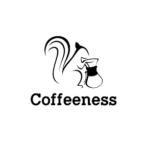 coffeeness