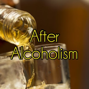 After Alcoholism