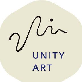 禾立藝術多媒體Unityart