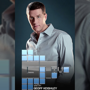 GameTrailers TV with Geoff Keighley - Topic