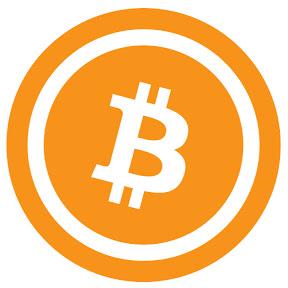 Formas De Ganho Bitcoin