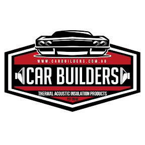 Car Builders - Thermal & Acoustic insulation materials