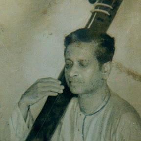 Banikantha Nimai Charan Harichandan