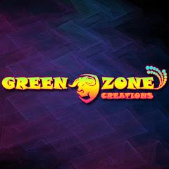 Green zone Creation