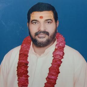 स्वामी रामेश्वरानंद जी