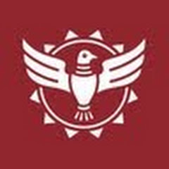 Правозащитный Центр РОД