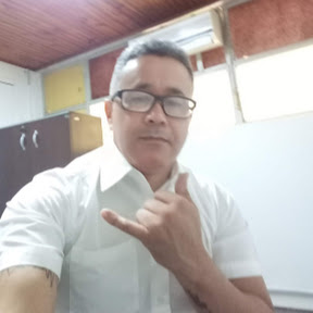 Cleber Oliveira