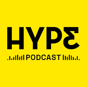 HYPE Podcast