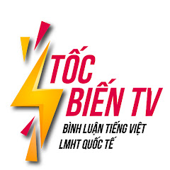 Tốc Biến TV