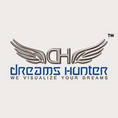 Dreams Hunter Advertisement & Event Managment