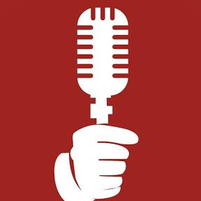 El Locutorio, el gimnasio de la voz y la comunicación