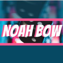 Noah Bow