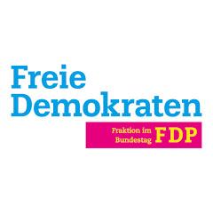 Fraktion der Freien Demokraten