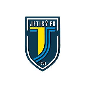 Футбольный клуб «Жетысу»