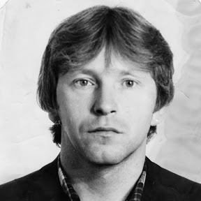 Владимир Минаков
