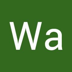 Wa SSup