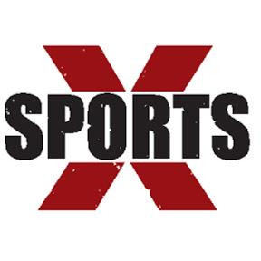 SPORTS X