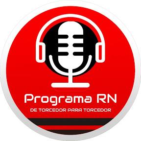 Programa RN
