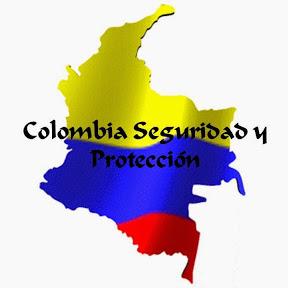 COLOMBIA SEGURIDAD Y PROTECCION
