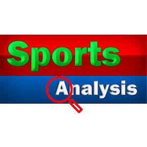 Sports Analysis