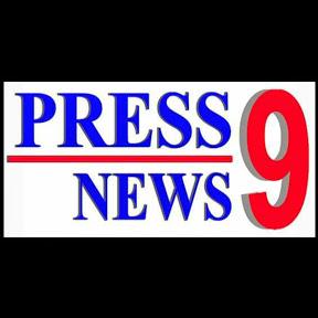press9 news