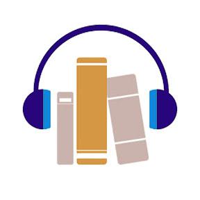 Audioversity