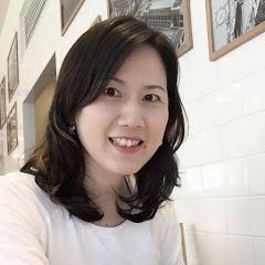 燕秋老師教學頻道