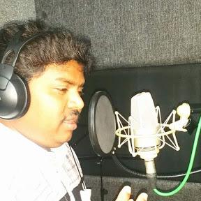 Azeem raja Mayiladuthurai islam songs/Movie songs