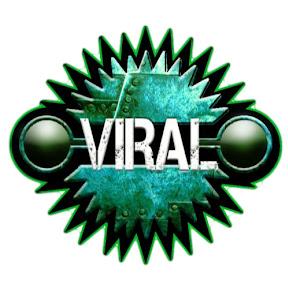 Best Viral Videoz