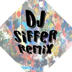 DJ Siffer remix Official