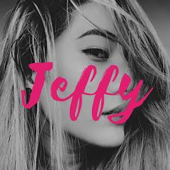 Jeffy Nachapim