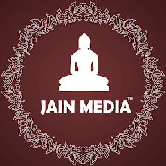 Jain Media