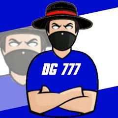 DG 777