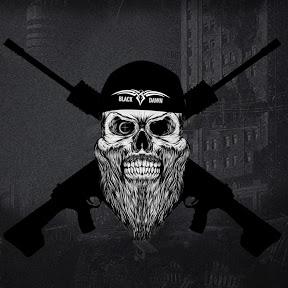 Black Dawn Armory