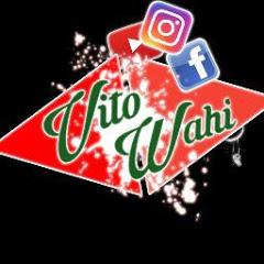 Vito Wahi
