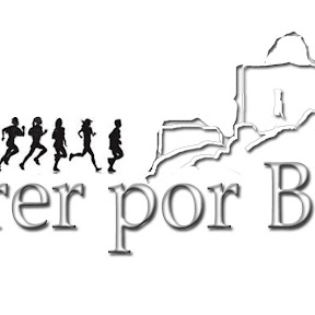 Correr Por Borriol