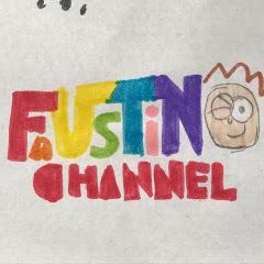 Faustino channel L.A