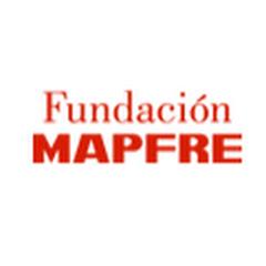 Fundación MAPFRE