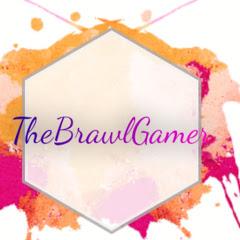 TheBrawlGamer