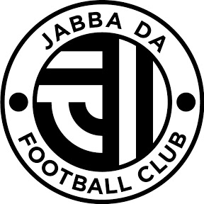 JABBA DA FOOTBALL CLUB OFFICIAL