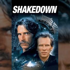 Shakedown - Topic