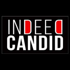 Indeed Candid