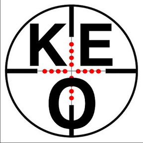 KEO Vlogs