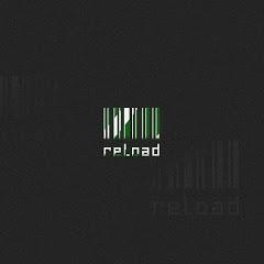reload-